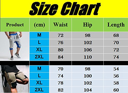 Cordon Pantalons Jaune Chenyang Fitness Serrage De Ete Séchage Court Rapide Short Sport Jogging Tennis Gym Homme ZqzwxqBYTS