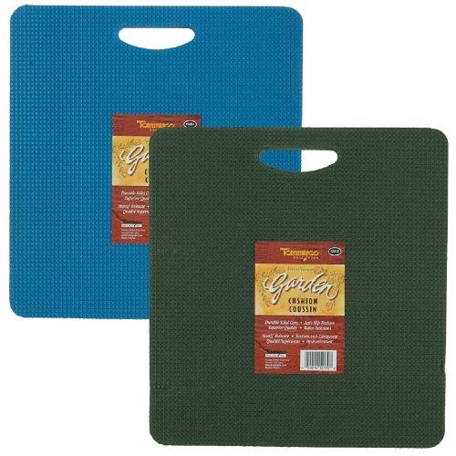 Tommyco CU818 All Purpose Garden Foam Cushions