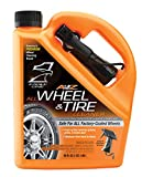 #7: Eagle One E300890900 A2Z All Wheel and Tire Cleaner, 64 oz.
