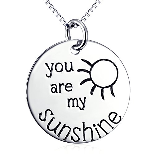 yfn-sterling-silver-you-are-my-sunshine-engrave-charm-pendant-necklace-18-sunshine
