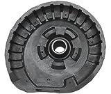 Bapmic 30683637 Front Spring Shock Strut Upper