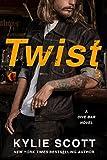 twist a dive bar novel dive bar series book 2