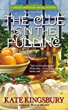 The Clue Is in the Pudding (Special Pennyfoot Hotel Mysteries (Mass Market))