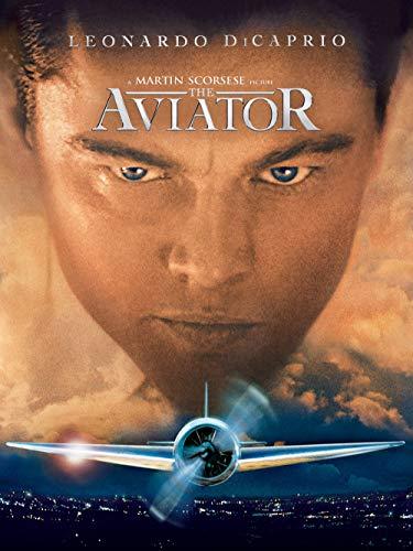 The Aviator ()