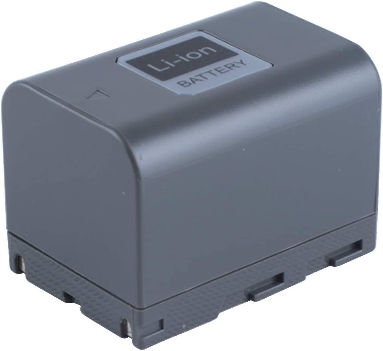 SCD67 Digital Video Camcorder SCD39 Battery Pack for Samsung SCD33 SCD34 SCD60 SCD55