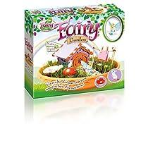 Megableu 678469 - My Fairy Garden
