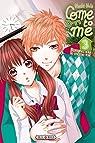 Come to me, tome 3 par Yuki