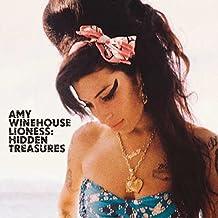 Lioness: Hidden Treasures [Vinyl LP]