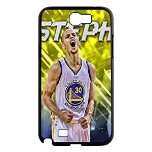 James-Bagg Phone case Basketball Super Star Stephen Curry Protective Diy For Ipod 2/3/4 Case Cover Style-5