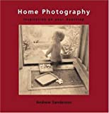 Home Photography, Andrew Sanderson, 0817439897