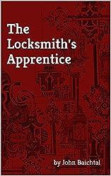 The Locksmith's Apprentice (Ziggur't Book 1) (English Edition)