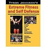 Tyson Johnson Photo 7