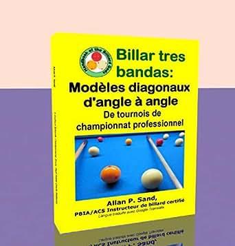 BILLARD POOL DDD JEUX TÉLÉCHARGER DE