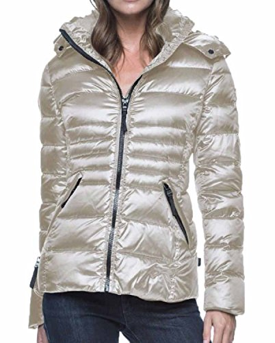 Andrew Marc Down Jacket - 2