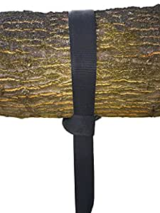 Heavy Duty Tree Swing Hanging Kit 1200 Lbs Load Capacity