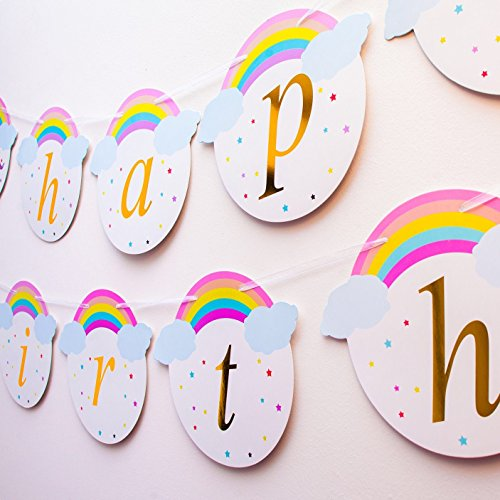 keira-prince-happy-birthday-banner-magical-rainbow-and-unicorn-party-supplies
