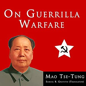 On Guerrilla Warfare Audiobook