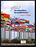 img - for Global Destination Brandscience book / textbook / text book