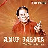 Anup Jalota - The Bhajan Samraat