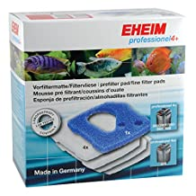Eheim 6685 Filter Pad Set for The Pro 4+ Canister Filter
