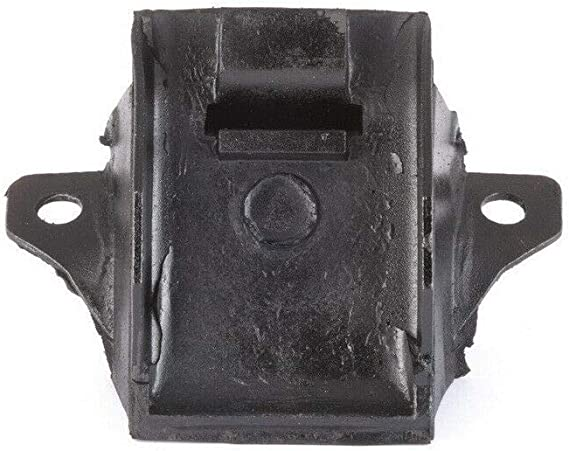 Pioneer Sure-Fit Automatic Transmission Mount 622759