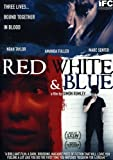 Red White & Blue [DVD] [Region 1] [US Import] [NTSC]