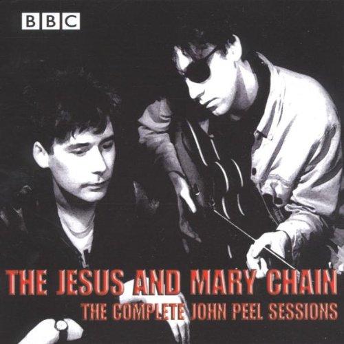 The Complete John Peel Sessions by Strange Fruit UK