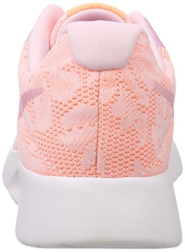 Rosa 902865 600 Sneakers Nike Femme Multicolore Basses W7OnOFAx