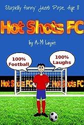 Hot Shots FC