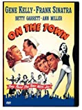 On the Town by Warner Home Video
