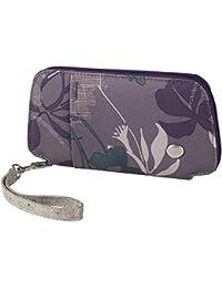 Women's Fortitude Handbag