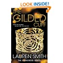 The Gilded Cuff (Surrender Book 1)