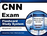 img - for CNN Exam Flashcard Study System: CNN Test Practice Questions & Review for the Certified Nephrology Nurse Exam book / textbook / text book