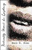 Poetically Shaun, Shaun Simms, 1424180228