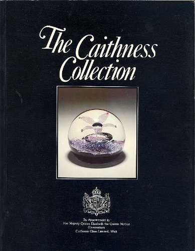 The Caithness Collection