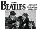 1958-1960
