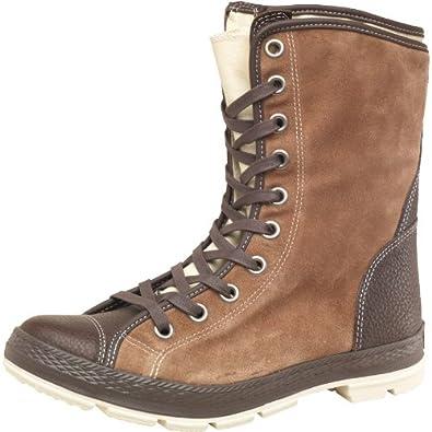 Converse Herren CT All Star X Hi Storm Boots Braun 6 UK 6