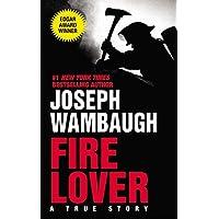 Fire Lover