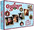 "Christmas Story ""The Party Game"" Board Game"