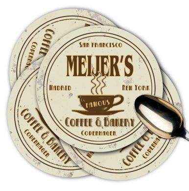 meijers-coffee-shop-bakery-coasters-set-of-4