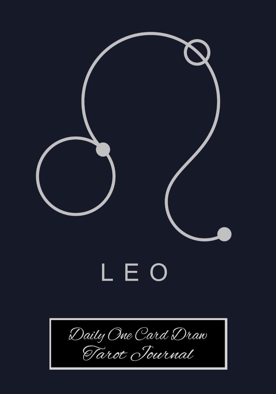 leo daily tarot