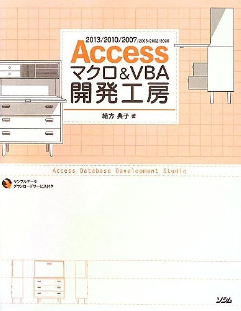 絶滅電気技師集計できるポケット Access基本マスターブック 2016/2013/2010/2007対応 できるポケットシリーズ