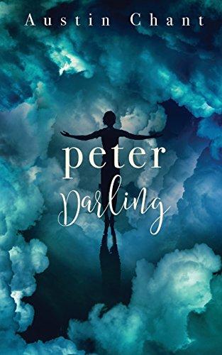 Peter Darling [Chant, Austin] (Tapa Blanda)