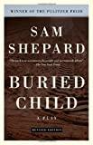 Buried Child, Sam Shepard, 0307274977