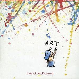 Art Audiobook