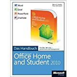 ms office 2010 home and student