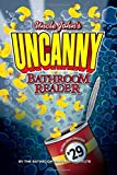 Uncle John's UNCANNY 29th Bathroom Reader (Uncle John's Bathroom Reader)