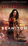 Seawitch (Greywalker Novels (Paperback))
