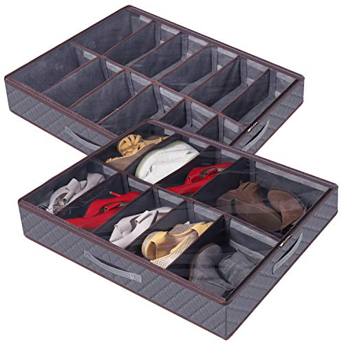 Lifewit Organizer Adjustable Dividers Reinforced product image
