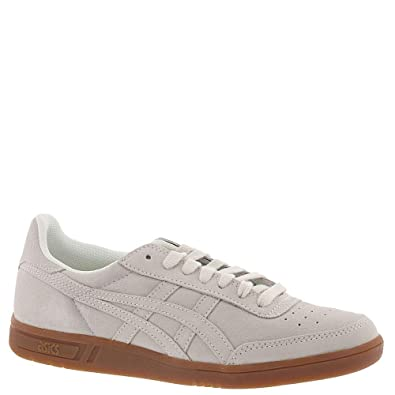 4f74feff8fad Image Unavailable. Image not available for. Color  ASICS Tiger Gel-Vickka  TRS